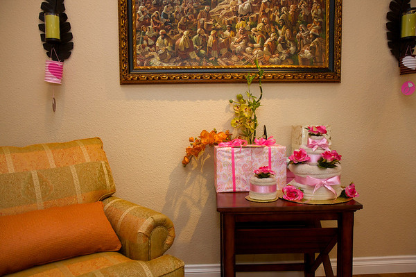 Bridal Shower photo 2